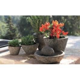 cache-pot-en-pierre-decoration-plantes-interieur-exterieur